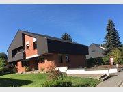 House for sale 6 bedrooms in Senningerberg - Ref. 6860746