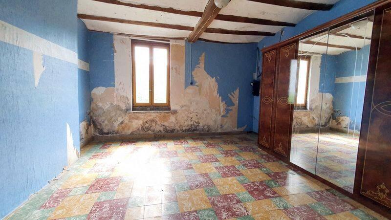 acheter maison 0 pièce 99 m² quaregnon photo 7