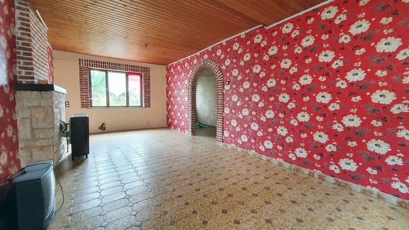 acheter maison 0 pièce 99 m² quaregnon photo 2