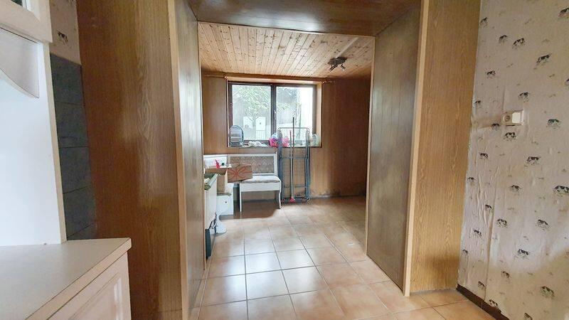 acheter maison 0 pièce 99 m² quaregnon photo 4