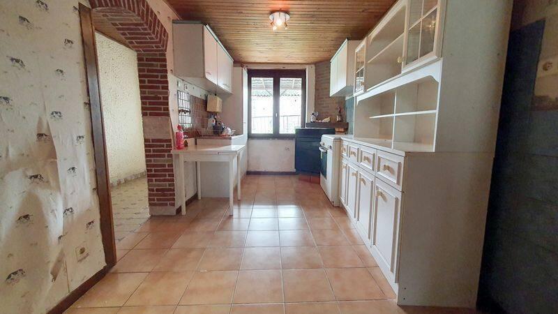 acheter maison 0 pièce 99 m² quaregnon photo 3