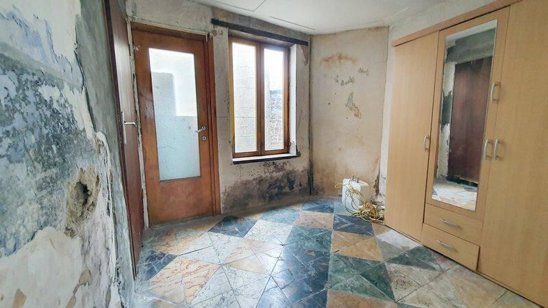 acheter maison 0 pièce 99 m² quaregnon photo 6