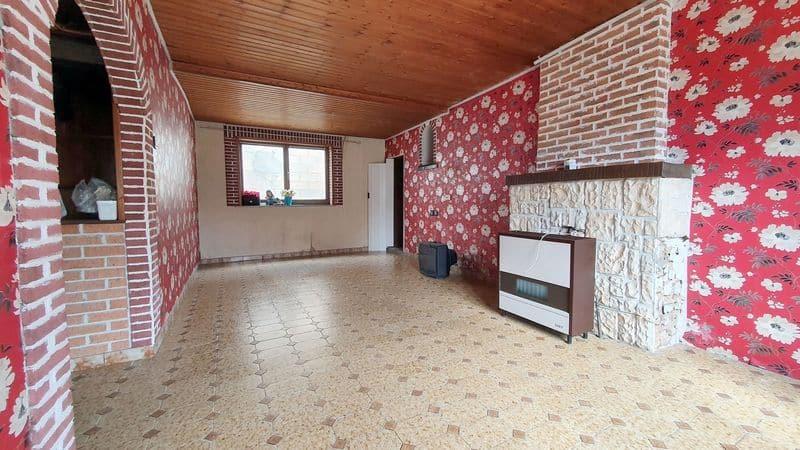 acheter maison 0 pièce 99 m² quaregnon photo 1