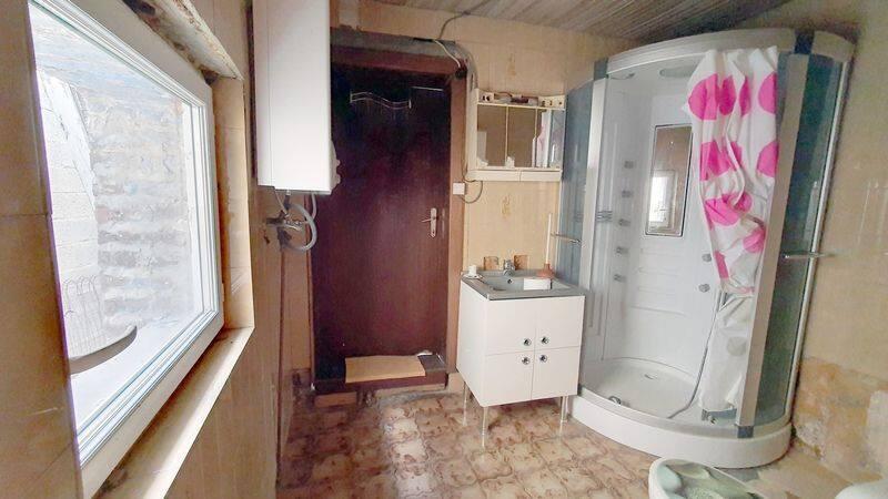 acheter maison 0 pièce 99 m² quaregnon photo 5