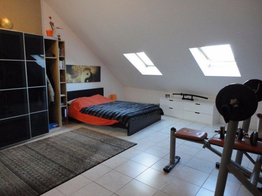 Maison jumelée à vendre 5 chambres à Dudelange
