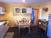 Wohnung zum Kauf 2 Zimmer in Itzig - Ref. 6545354