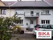 Maison à vendre F6 à Arzviller - Réf. 6619082