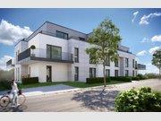 Wohnung zum Kauf 3 Zimmer in Strassen - Ref. 6107354