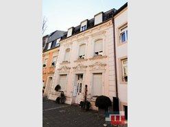 Maison à vendre 5 Chambres à Esch-sur-Alzette - Réf. 7155930