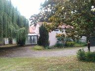Vente maison 6 Pièces à Martigné-Briand , Maine-et-Loire - Réf. 5148890