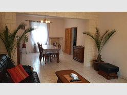 Maison à vendre F7 à Jarny - Réf. 6263002