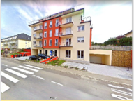 Bureau à louer à Alzingen (Alzingen) - Réf. 6136026