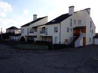 Appartement à louer F4 à Ham-sous-Varsberg - Réf. 6140122