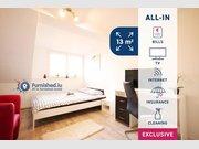 Bedroom for rent 12 bedrooms in Luxembourg-Gare - Ref. 6607066