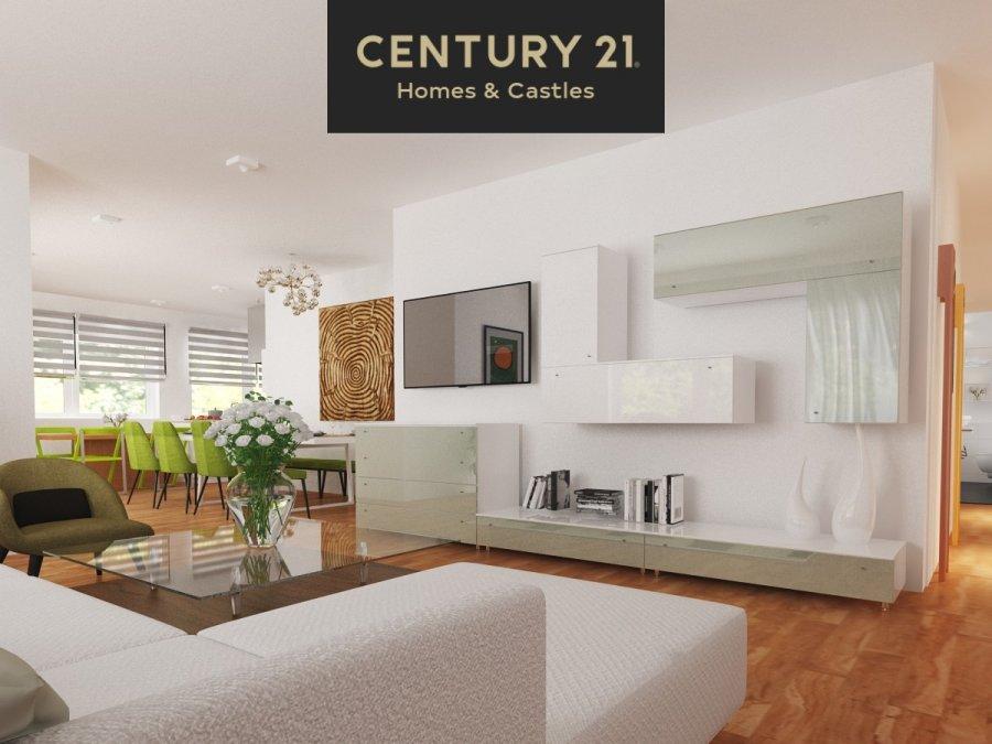 penthouse for buy 4 rooms 157.53 m² wallerfangen photo 1