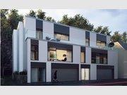 Maison à vendre 3 Chambres à Hesperange - Réf. 4911322