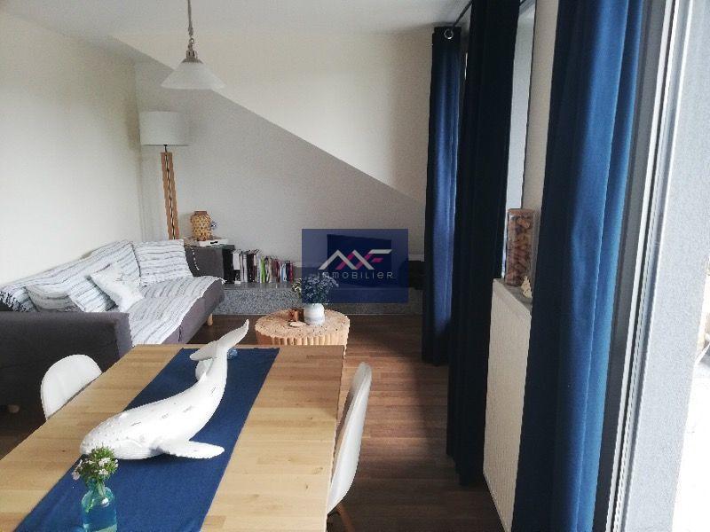 louer appartement 1 chambre 46 m² bous photo 3