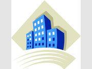 Bureau à vendre à La Roche-sur-Yon - Réf. 6623706