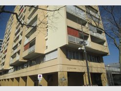 Appartement à vendre F5 à Mulhouse - Réf. 5120474
