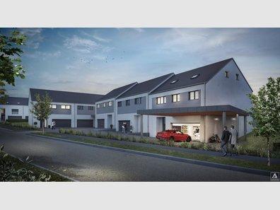 Maison individuelle à vendre 3 Chambres à Goetzingen - Réf. 6566362