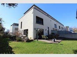 Maison à vendre 3 Chambres à Esch-sur-Alzette - Réf. 7160282