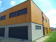 Maison à vendre F5 à Colmar - Réf. 6443482