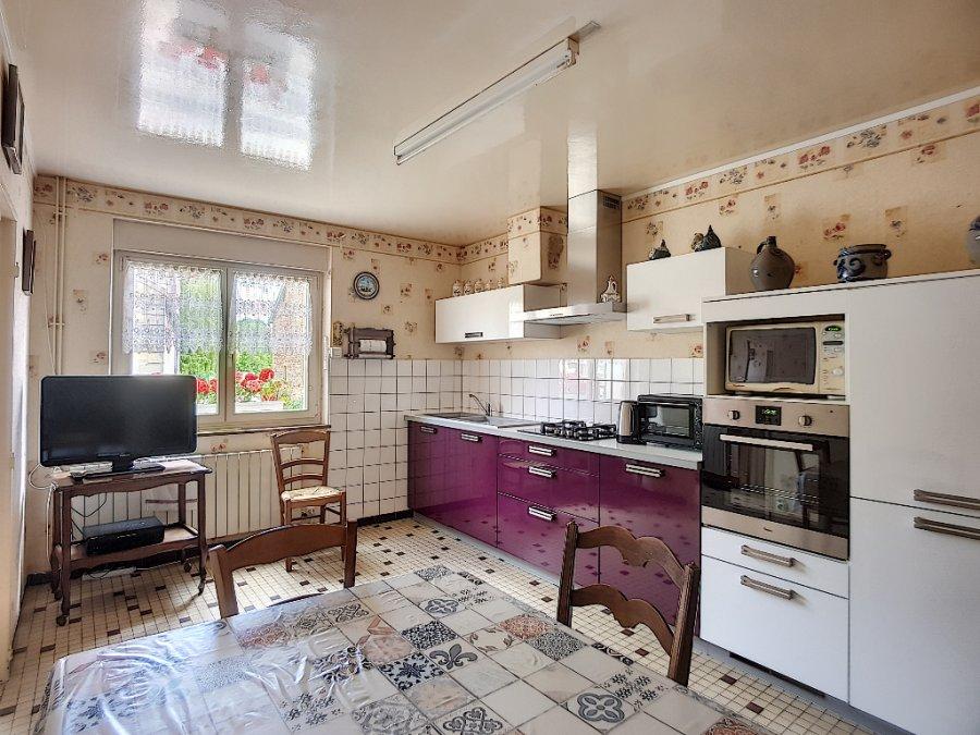 acheter maison 4 pièces 108 m² ligny-en-barrois photo 2