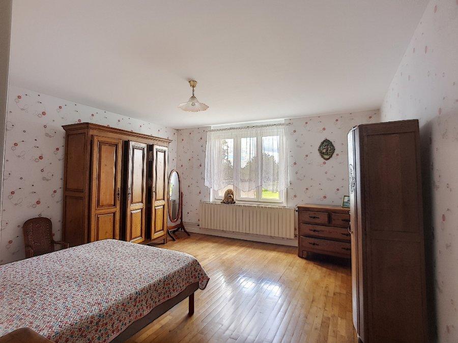 acheter maison 4 pièces 108 m² ligny-en-barrois photo 5