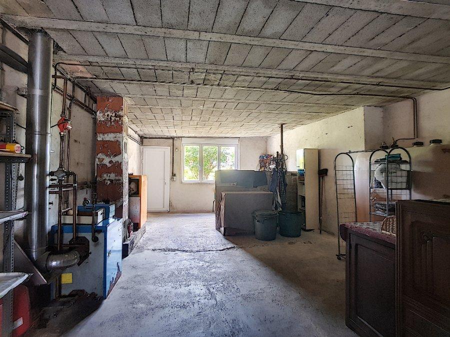 acheter maison 4 pièces 108 m² ligny-en-barrois photo 7