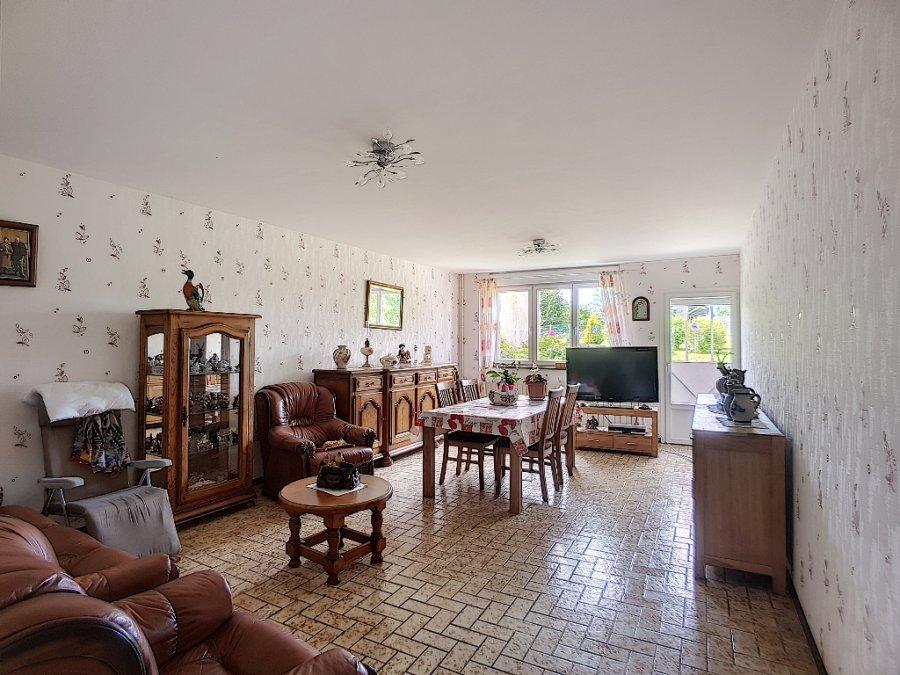 acheter maison 4 pièces 108 m² ligny-en-barrois photo 3