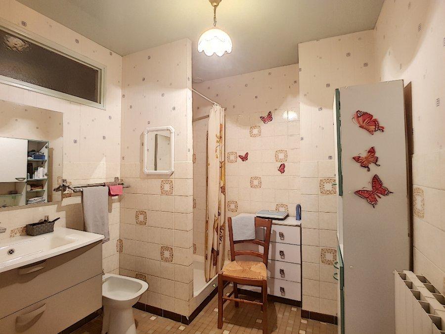 acheter maison 4 pièces 108 m² ligny-en-barrois photo 6