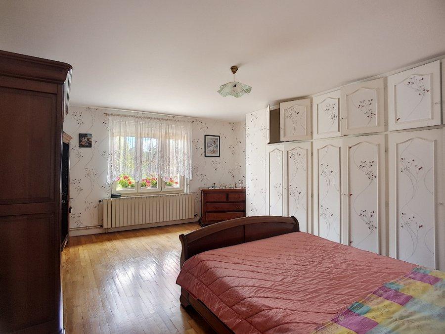acheter maison 4 pièces 108 m² ligny-en-barrois photo 4