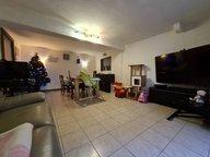 Maison à vendre F6 à Toul - Réf. 7045594