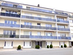 Apartment for rent 2 bedrooms in Luxembourg-Bonnevoie - Ref. 6259162