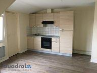 Appartement à louer F3 à Longwy - Réf. 6328794
