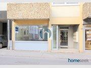 Ladenfläche zum Kauf in Rumelange - Ref. 5738970