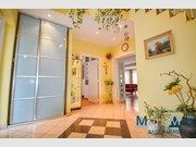 Villa à vendre 4 Chambres à Hautcharage - Réf. 6402522