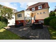 Maison individuelle à vendre 3 Chambres à Bereldange - Réf. 6357722