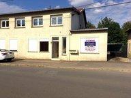 Maison à vendre F11 à Pierrepont - Réf. 5964506
