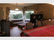 Haus zur Miete 4 Zimmer in Andenne - Ref. 6226650