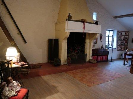 Maison mitoyenne à vendre F7 à Aboncourt