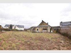 Bauland zum Kauf in Arlon - Ref. 7090906