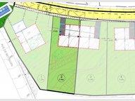 Terrain constructible à vendre à Folschette - Réf. 5915354