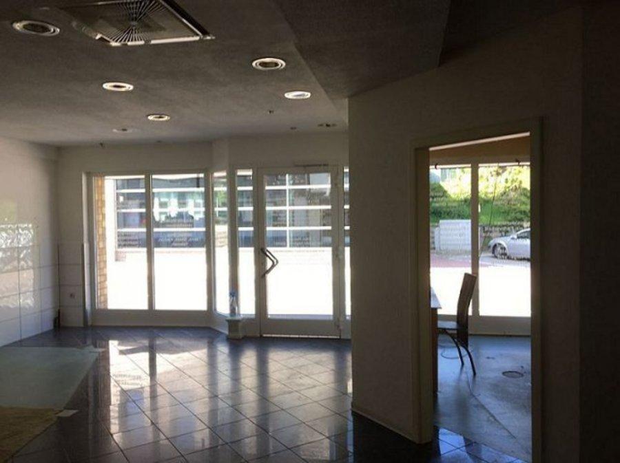 louer bureau 0 pièce 65 m² wallerfangen photo 5