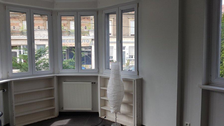 acheter maison mitoyenne 8 pièces 258 m² villerupt photo 1