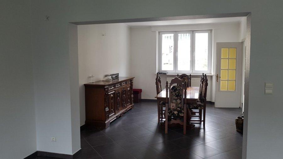acheter maison mitoyenne 8 pièces 258 m² villerupt photo 2