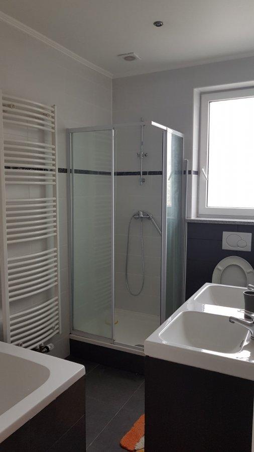 acheter maison mitoyenne 8 pièces 258 m² villerupt photo 7