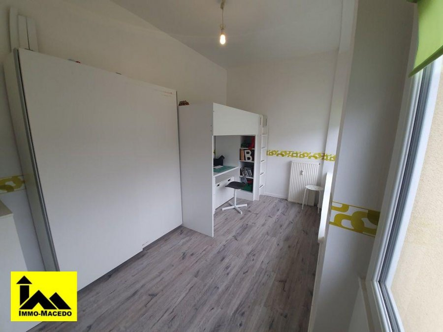 acheter appartement 2 chambres 78 m² bollendorf-pont photo 7