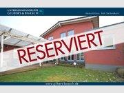 Haus zum Kauf 4 Zimmer in Trier - Ref. 6669018