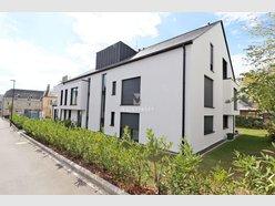Apartment for rent 1 bedroom in Sandweiler - Ref. 6931162